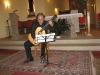 Intrecci musicali :: Matteo Carcassi e la chitarra
