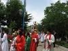 San Vito Martire 2010 :: San vito 2010